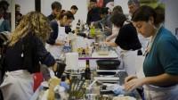 concours-cuisine-gastronomie-vins-2012