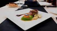 championnat-france-cuisine-amateur-2013