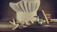 chef-a-domicile-chine-mickael-tanzer