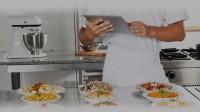 technologie-rime-avec-gastronomie