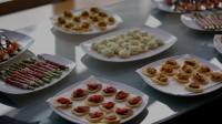 chef-a-domicile-cocktail-dinatoire