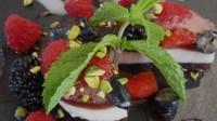 chef-a-domicile-aix-en-provence-michael-demaegdt