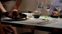 experience-1-chef-a-domicile-paris-estelle