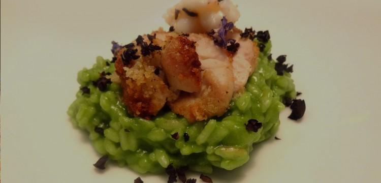 Cours de cuisine japonaise montpellier le blog invite1chef - Cours cuisine japonaise ...
