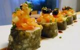 cours de cuisine japonais et sushi à montpellier