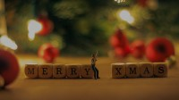 idee-cadeau-noel