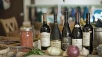 Accords mets et vins - Chef à domicile