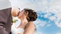 Un cadeau de mariage original : Un chef à domicile