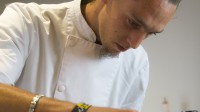 Chef à domicile sur Gien : Louis Desplat