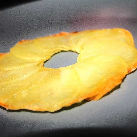 chef-a-domicile-montpellier-croustillant