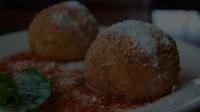 plat italien chef a domicile