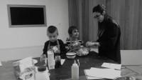 chef-a-domicile-cholet-emily-legeai