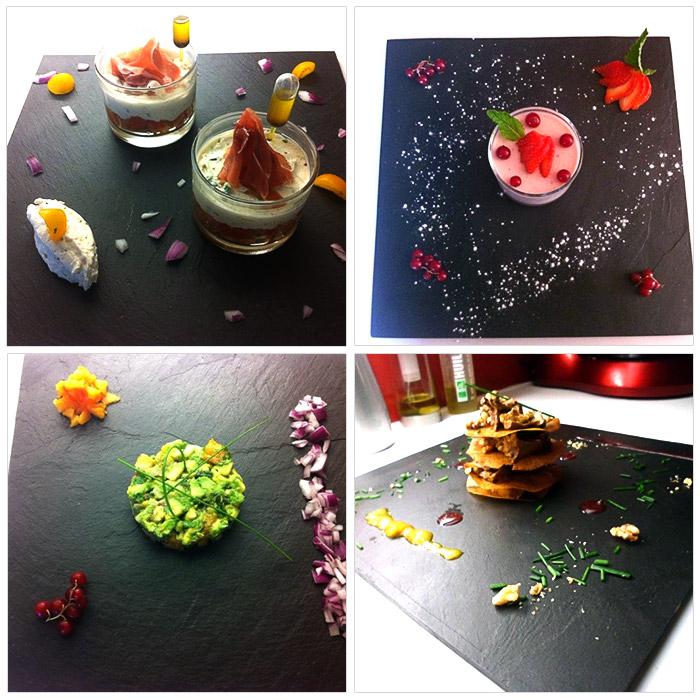 interview-chef-rouen-gregory-lambert