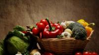 cours-de-cuisine-a-domicile-panier-de-legumes