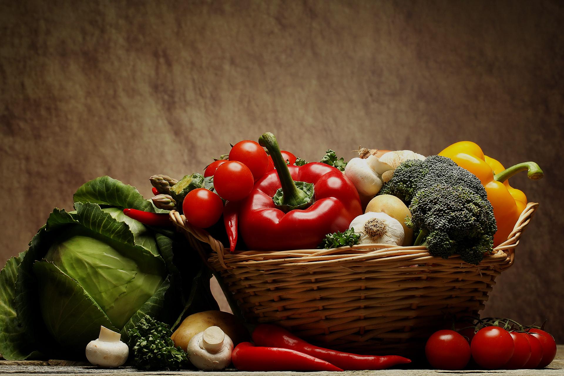 cours de cuisine avec un chef à domicile | le blog invite1chef - Cours De Cuisine A Domicile