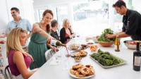 cuisine a domicile comment se lancer tout savoir