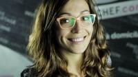 Chargée clientèle invite1chef - Émilie Mota