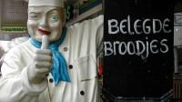 Chef à domicile Bruxelles