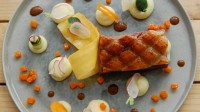chef-a-domicile-chatenay-malabry-canard