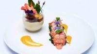 Cuisinier à domicile Clermont-ferrand jeremy alves