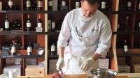 Chef à domicile Bordeaux Jean-Philippe Cravea