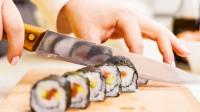 Cours de sushi à domicile Lyon