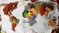 Cuisine-du-monde