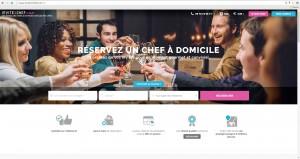 home-page-invite1chef