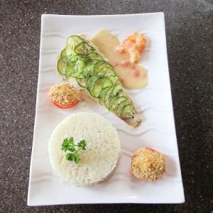 Cuisinier-a-domicile-nancy-filet-de-sandre