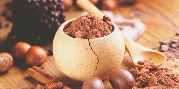 Chocolat de paques