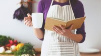 Anecdotes culinaires : petites histoires de nourriture