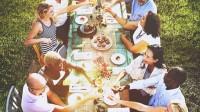 Nos conseils pour réussir votre fête des voisins