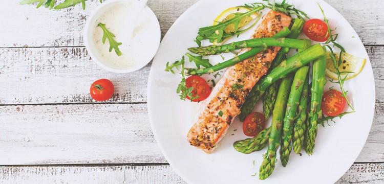 Apprenez La Cuisine Thermomix Avec Des Cours à Domicile Le Blog - Cours de cuisine thermomix