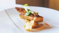 Le foie gras, symbole de la cuisine du Sud-Ouest