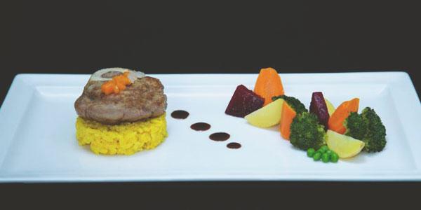 La cuisine italienne comme en italie le blog invite1chef - Cours de cuisine italienne ...