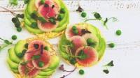Cours de cuisine sans gluten à domicile
