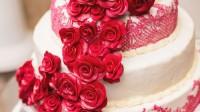Cours de cake design à domicile