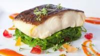 Consommer du poisson frais de qualité