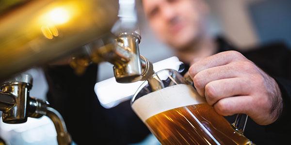 Plusieurs bières artisanales seront à déguster lors du Mondial de la Bière
