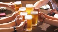 Découvrez le Mondial de la Bière sur Paris