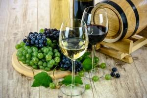 Les vins provençaux